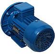 Электродвигатель АИР 100 L6 2,2 кВт 1000 об/мин., фото 2