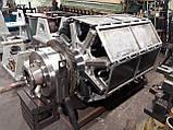 Нестандартное оборудование, фото 2