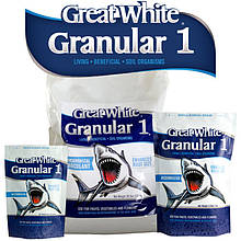 Микориза Plant Success Great White Granular One 1 кг