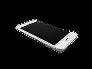 Apple iPhone 6 16Gb Silver Grade B1 Б/У, фото 3