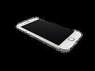 Apple iPhone 6 16Gb Silver Grade B1 Б/У, фото 4