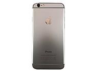 Apple iPhone 6 16Gb Silver Grade B1 Б/У, фото 2