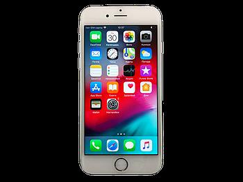 Apple iPhone 6 16Gb Silver Grade B1 Б/У
