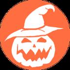 Вирубки для пряників Хелловін