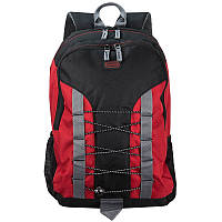 Рюкзак Travelite Basics TL096244-10 красный, фото 1