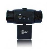 Автомобильный видеорегистратор Digital DCR-500