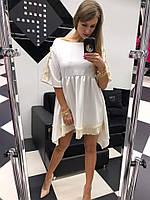 Стильное платье от  PAPARAZZI FASHION, фото 1