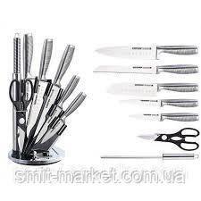 Набор ножей Vissner из 8 предметов (VS-37821)