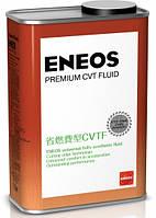 Трансмиссионное масло Eneos Premium CVT 4л