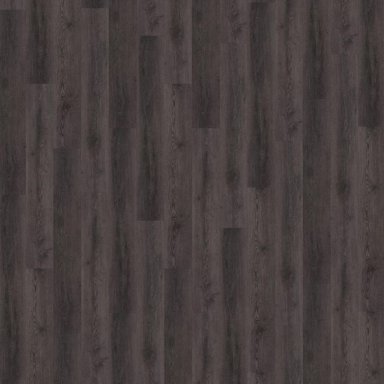 Вінілові покриття Wineo #ModernPlace
