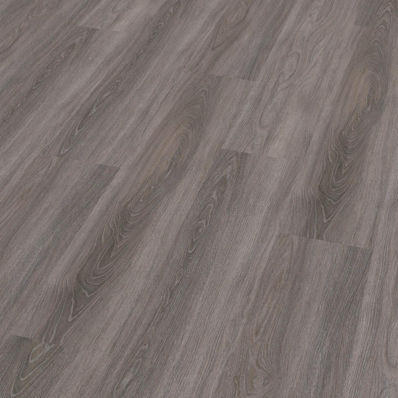 Вінілові покриття Wineo Starlight Oak Soft