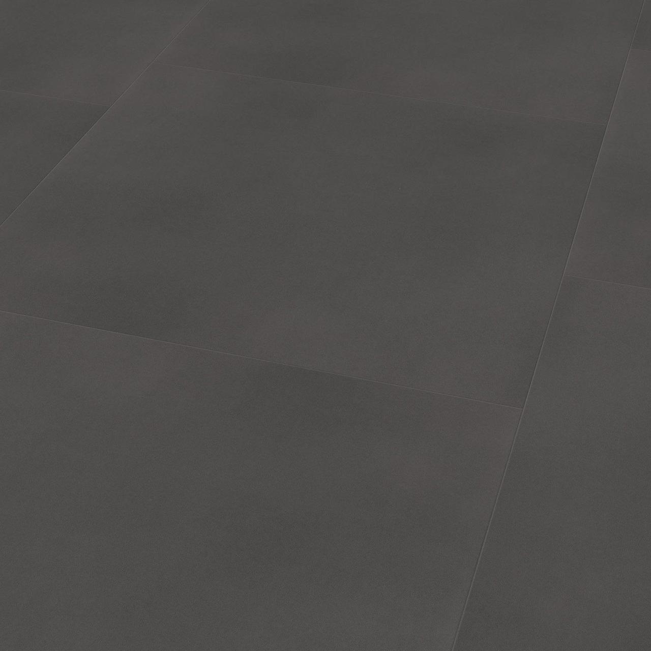 Виниловые покрытия  Wineo Solid Dark
