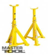 MasterTool  Подставки автомобильные 2 т, 280-355 мм, Арт.: 86-4202