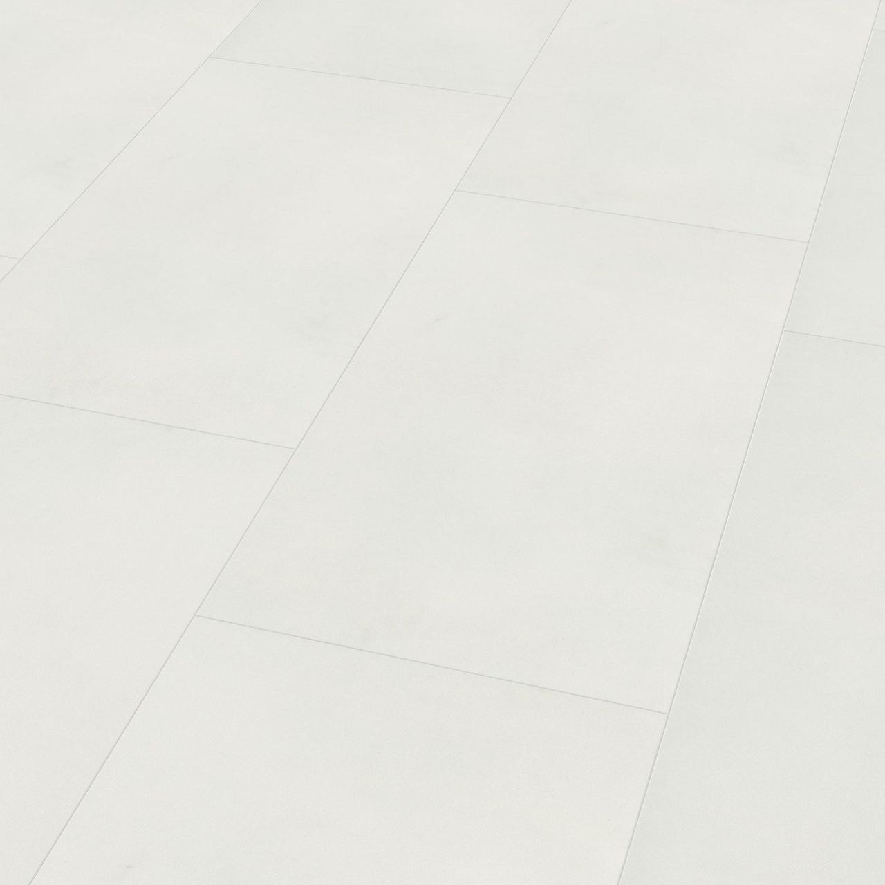 Виниловые покрытия  Wineo Solid White
