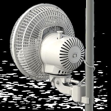 Вентилятор Monkey Fan 16W Secret Jardin, фото 2