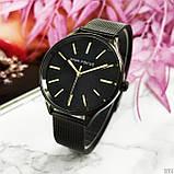 Mini Focus MF0044L.03 All Black Shine, фото 2