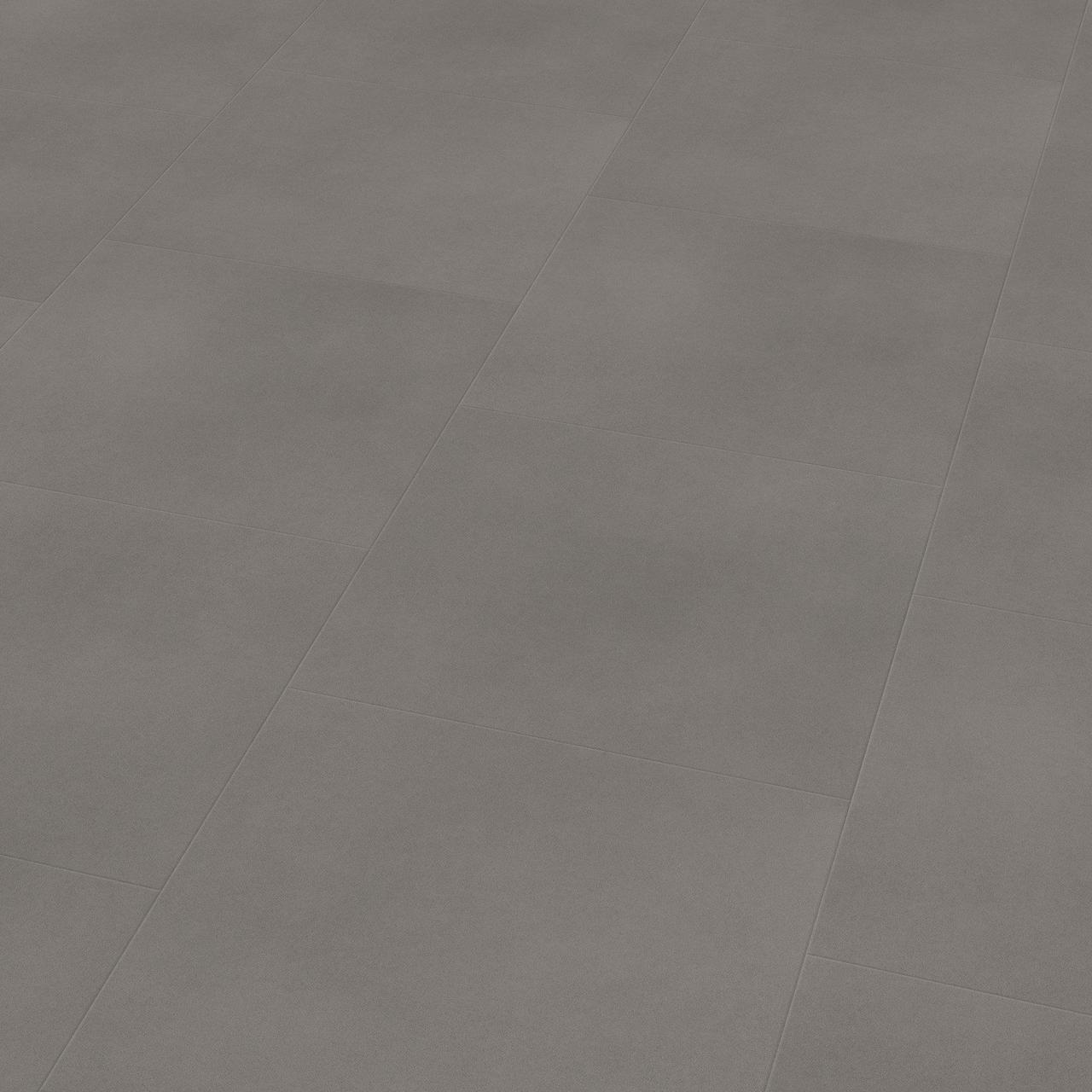 Виниловые покрытия  Wineo Solid Solid Grey