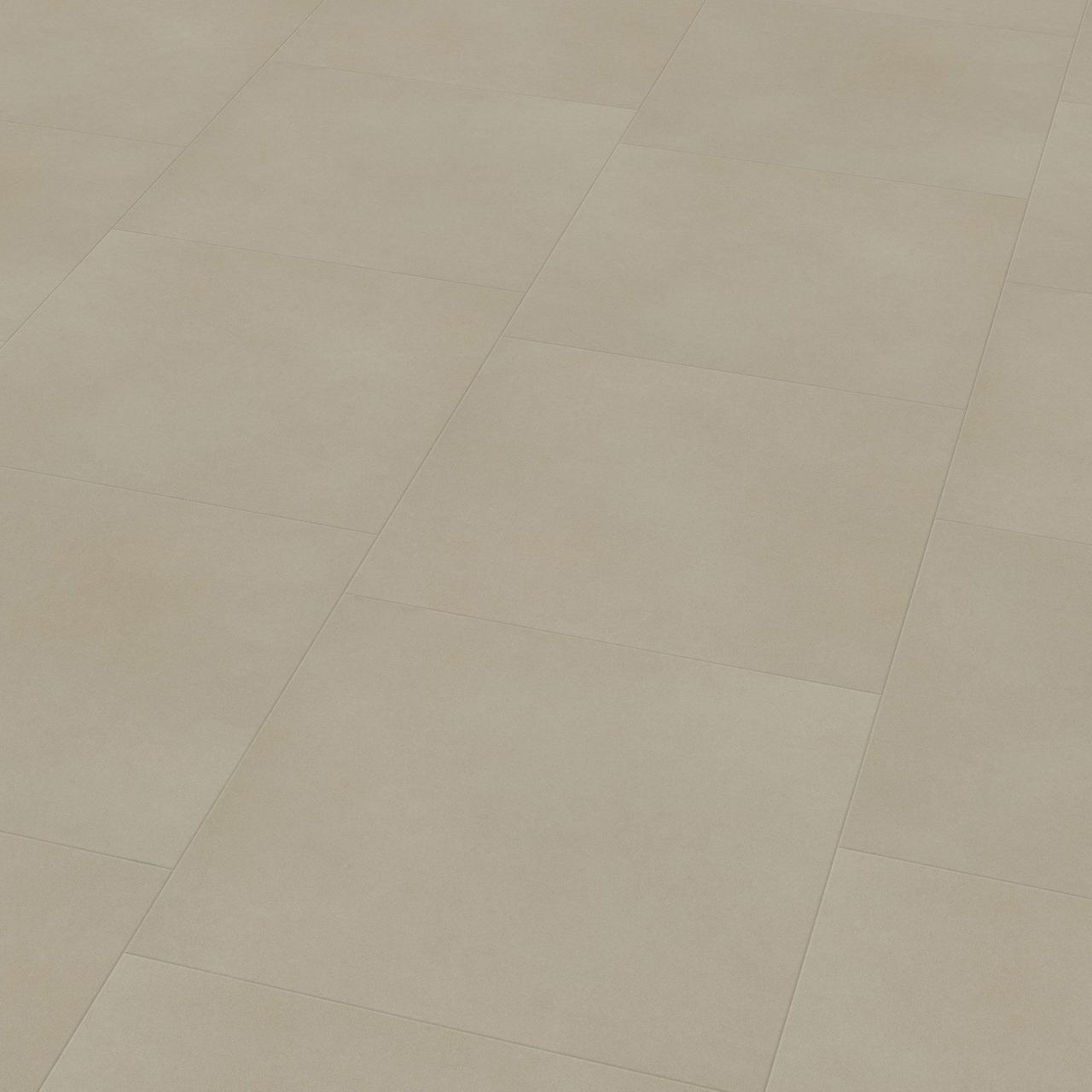 Виниловые покрытия  Wineo Solid Solid Sand