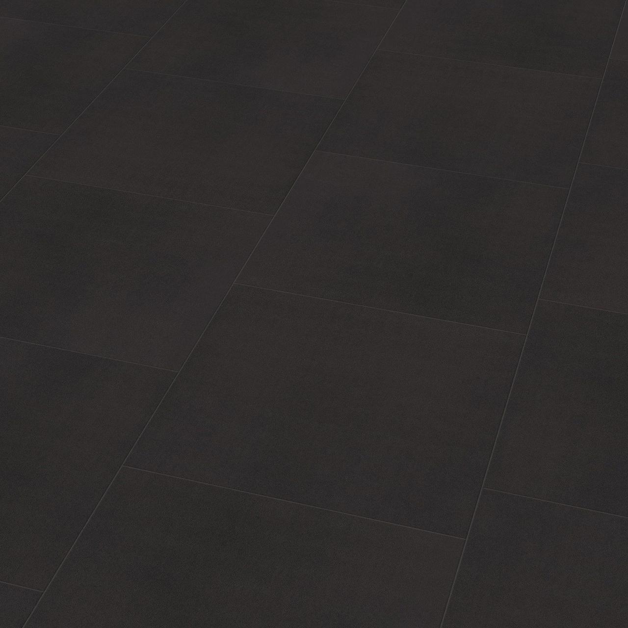 Вінілові покриття Wineo Solid Solid Black
