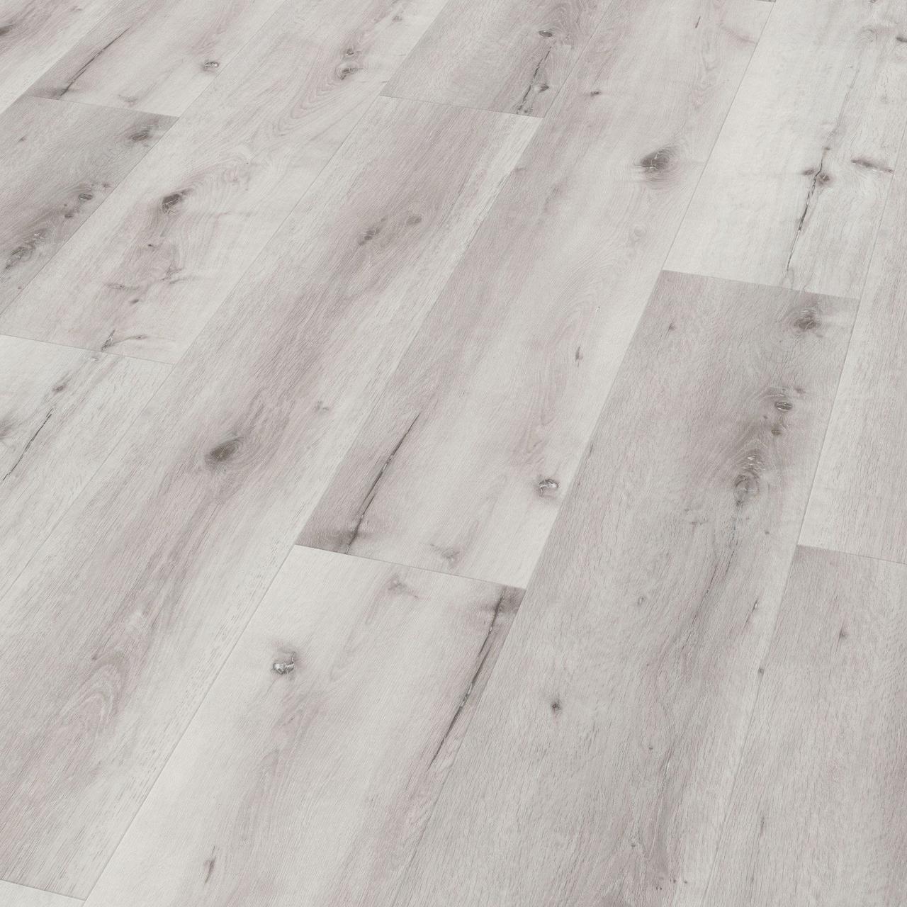 Виниловые покрытия  Wineo Helsinki Rustic Oak