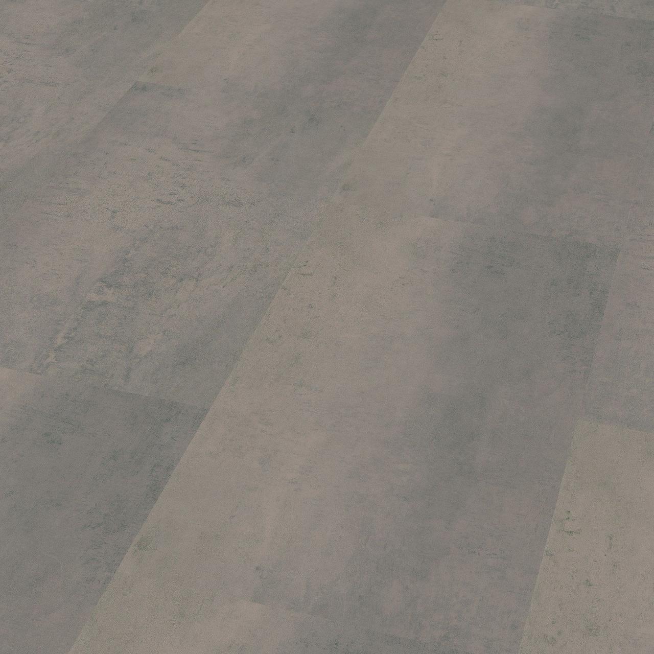 Виниловые покрытия  Wineo Rough Concrete