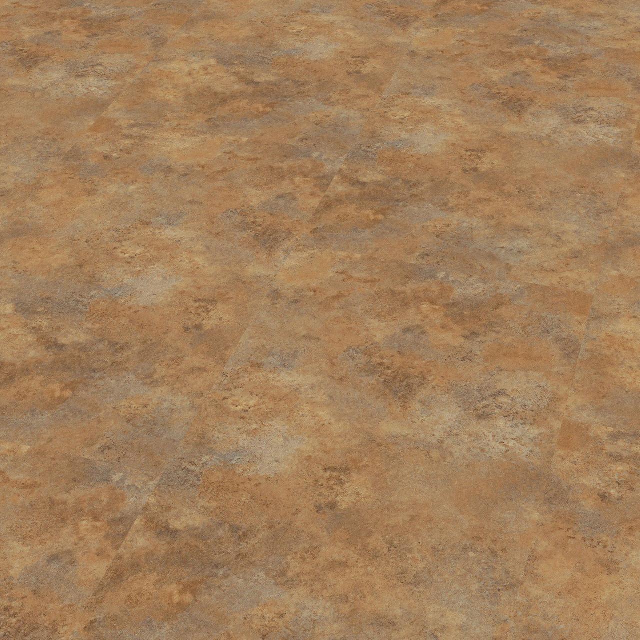 Виниловые покрытия  Wineo Copper Slate