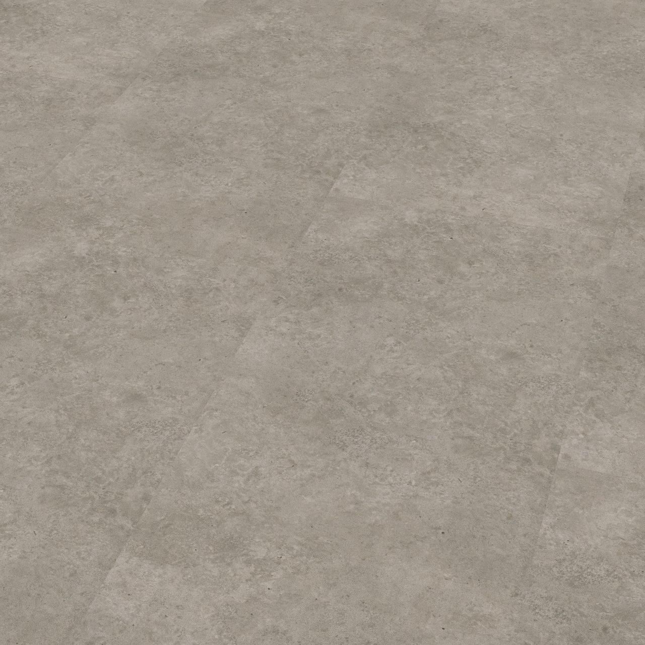 Виниловые покрытия  Wineo Calm Concrete