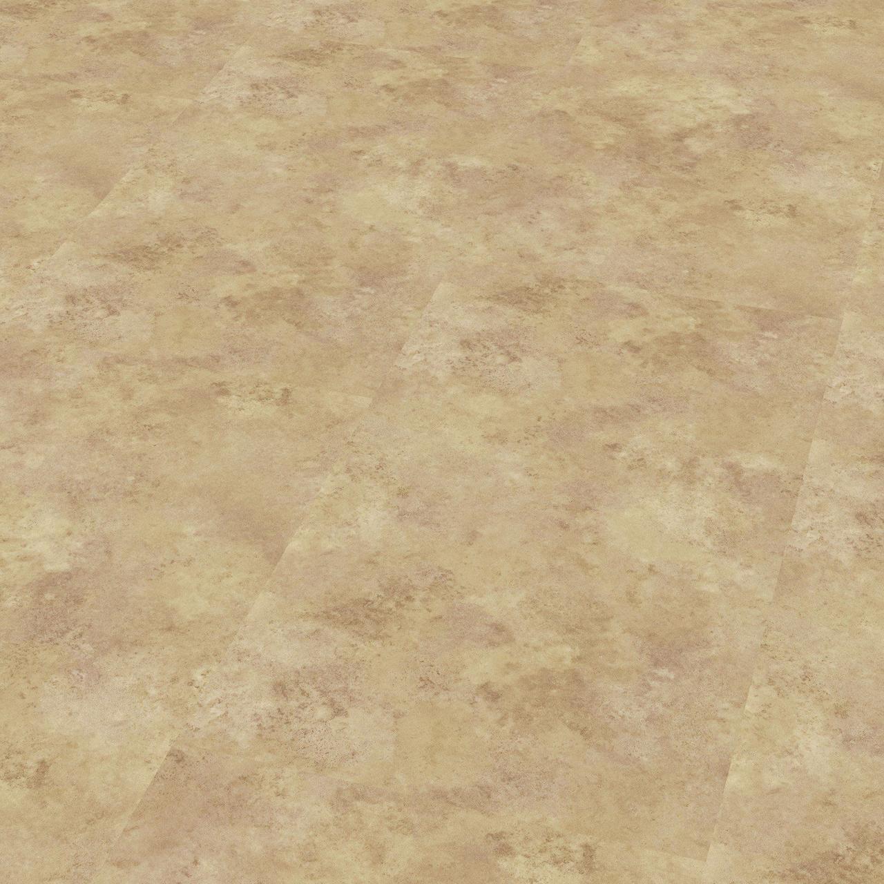 Виниловые покрытия  Wineo Light Sand