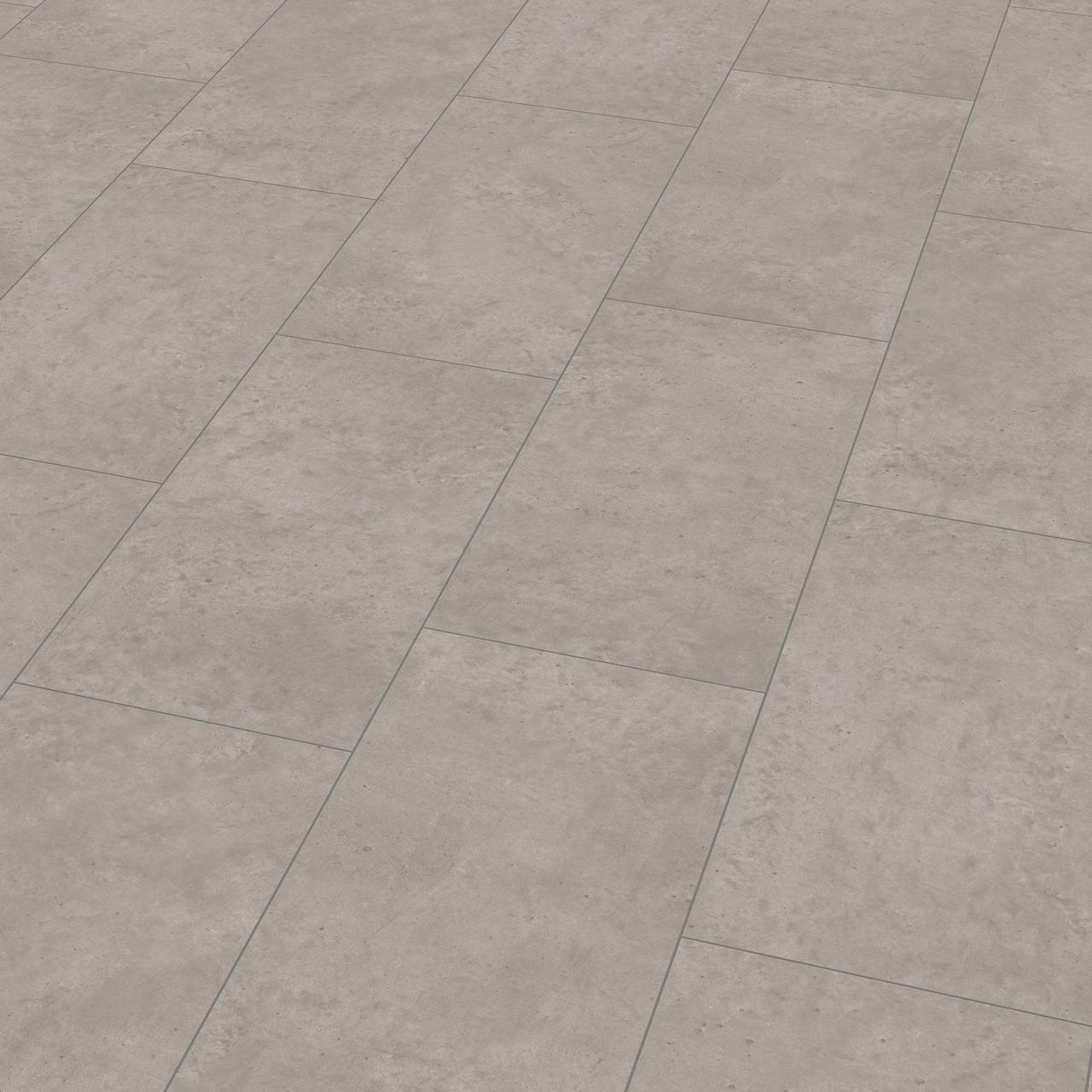 Виниловые покрытия  Wineo Vision Concrete Chill