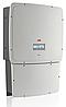 Сетевой инвертор АВВ TRIO‐33.0-TL ‐ Three Phase Inverter 33.0kWac 1MPPT 5YW