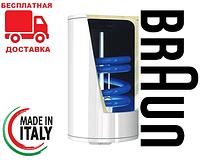 Комбинированный бойлер Braun ST 50-80-100-120-150-200 л