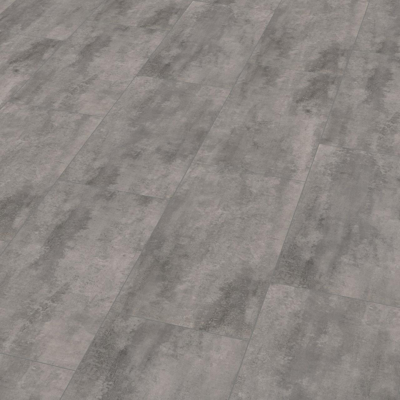 Вінілові покриття Wineo Glamour Concrete Modern