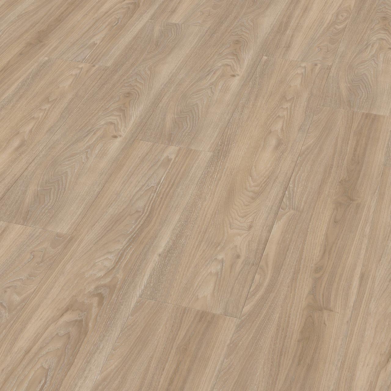 Виниловые покрытия  Wineo Patience Concrete Pure