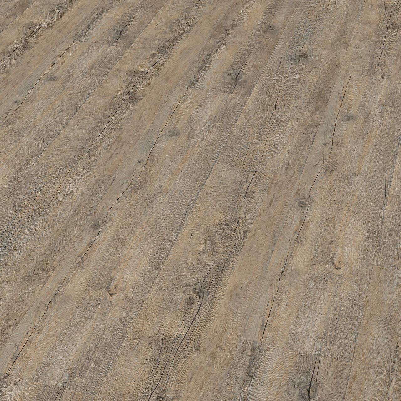 Виниловые покрытия  Wineo Embrace Oak Grey