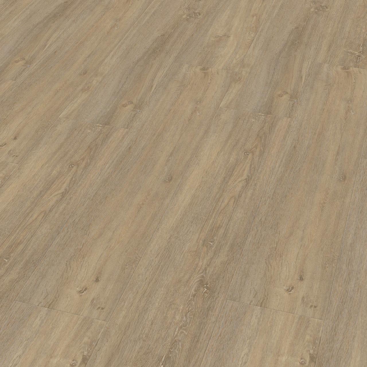 Виниловые покрытия  Wineo Paradise Oak Essential