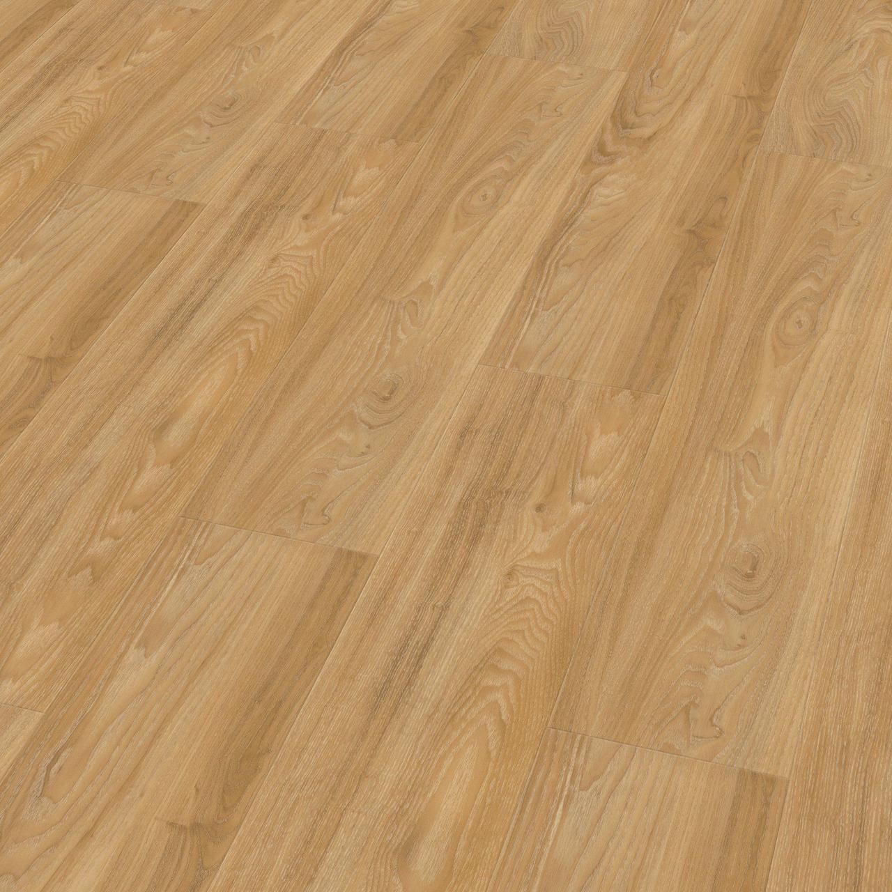 Вінілові покриття Wineo Summer Golden Oak
