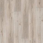 Виниловые покрытия Parador Дуб сірий вибілений браш (Oak grey whitewashed brushed texture), фото 2