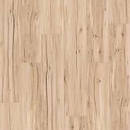 Вінілові покриття Parador Сосна біле масло пиляна (white Pine oiled rough-sawn texture), фото 2