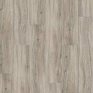 Вінілові покриття Parador Дуб пастельно-сірий (Oak pastel-grey), фото 2