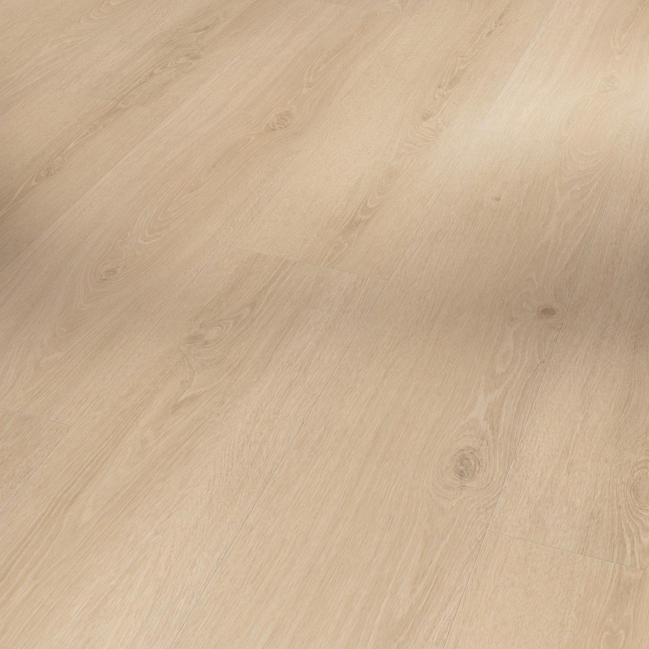 Виниловые покрытия Parador Дуб Студиолайн песчаный (Oak Studioline sanded)