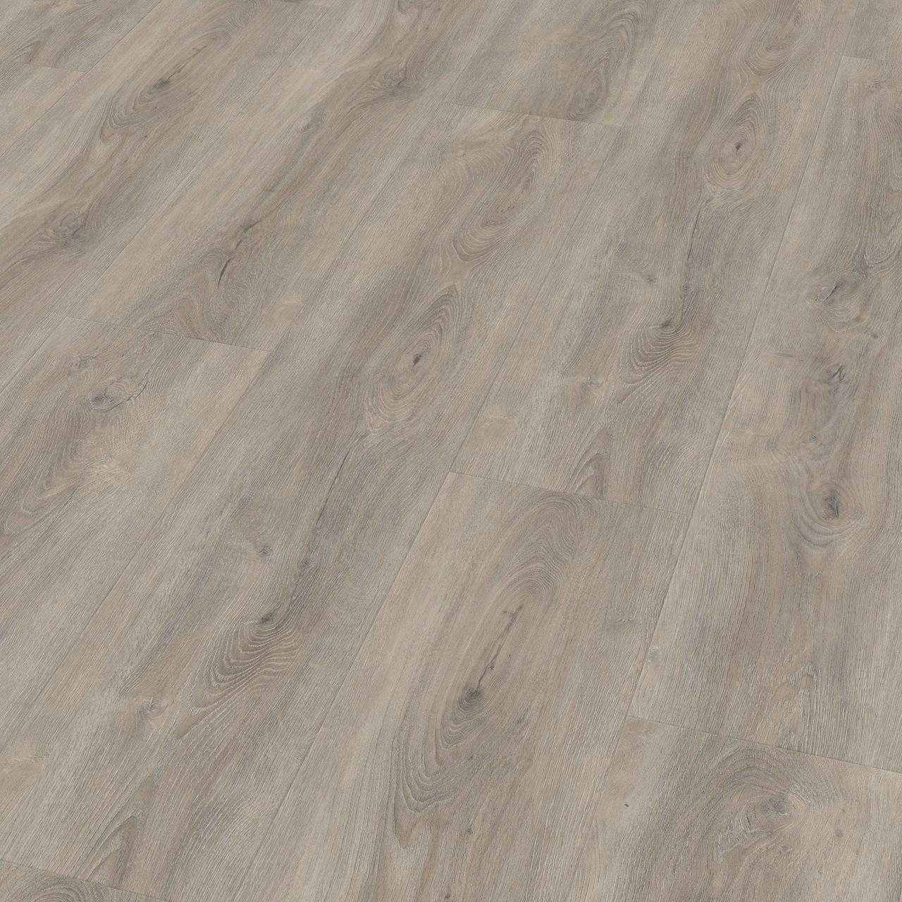 Вінілові покриття Wineo Memory Silver Oak
