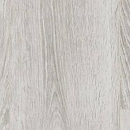 Виниловое покрытие Egger Design+ Дуб Волтгем белый, фото 2