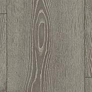 Виниловое покрытие Egger Design+ Дуб Волтгем серый, фото 2