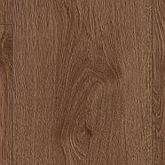 Виниловое покрытие Egger Design+ Дуб Песочный коричневый, фото 2