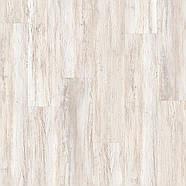 Виниловые покрытия Parador Пиния скандинавская белая браш (Pine scandinavian white), фото 2