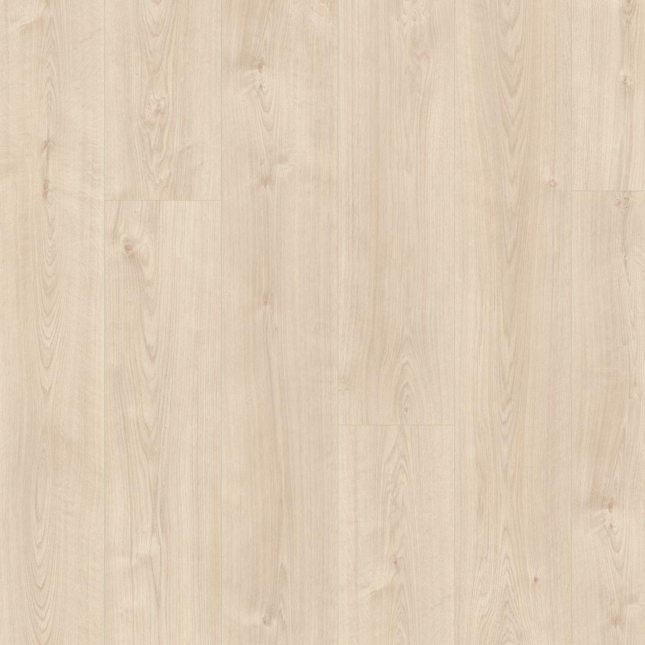 Вінілові покриття Egger Design+ Дуб світлий Едингтон