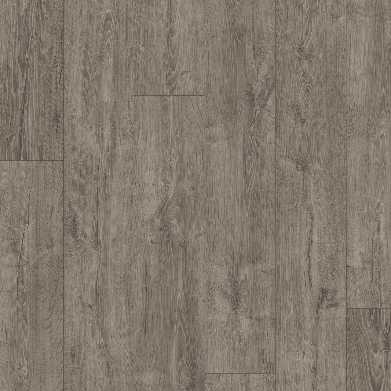 Виниловые покрытия Egger Design+ Дуб Херриард серый