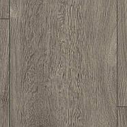 Виниловые покрытия Egger Design+ Дуб Херриард серый, фото 2