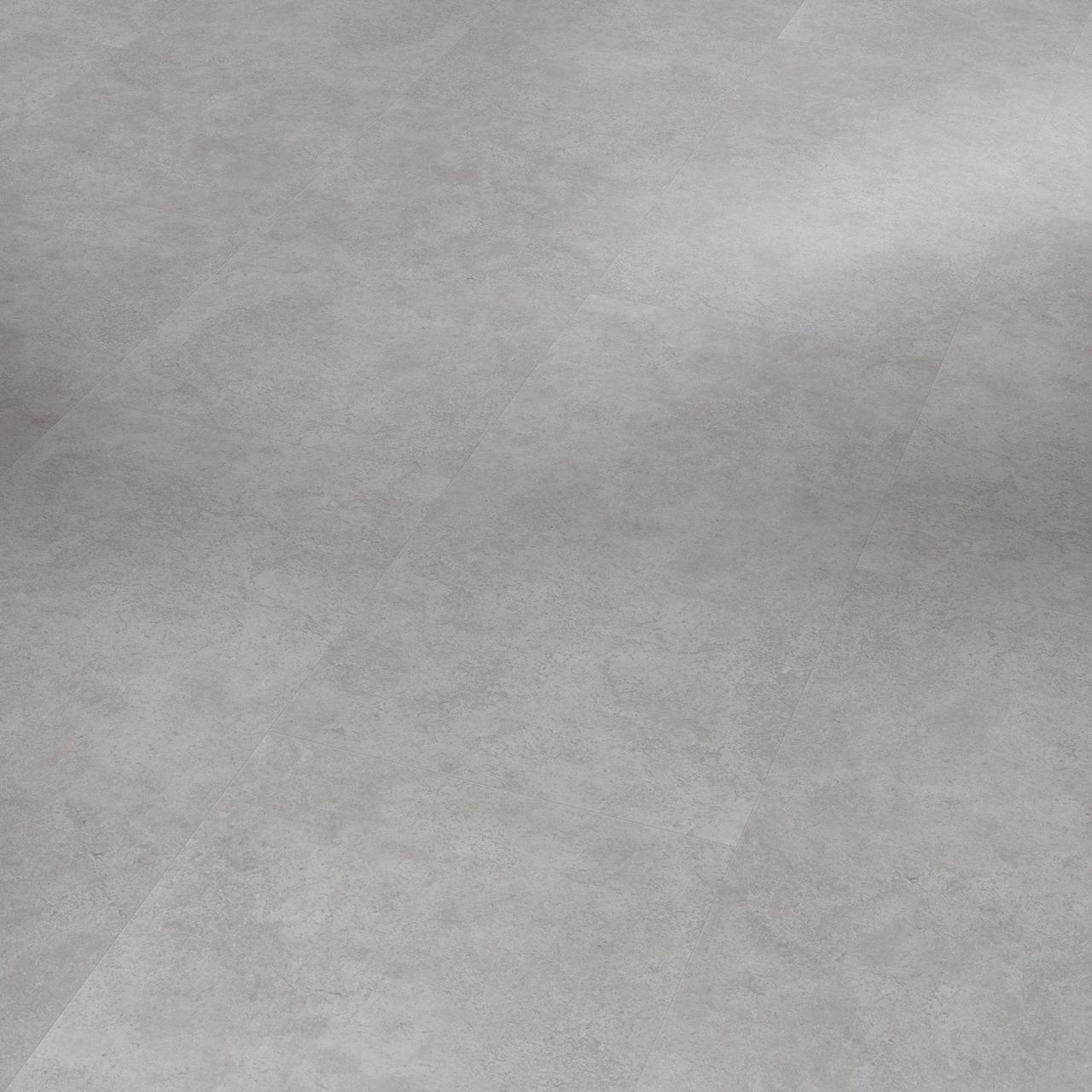 Виниловые покрытия Parador Бетон серый (Concrete grey)