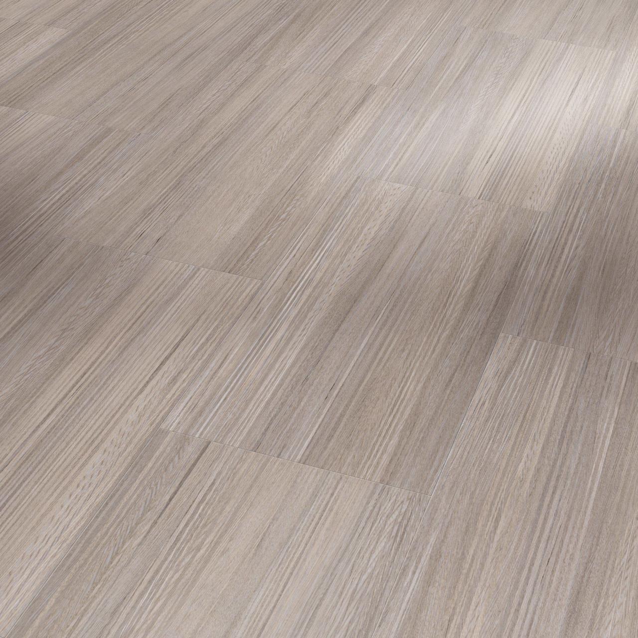 Виниловое покрытие Parador Вудлайнс (Woodlines)